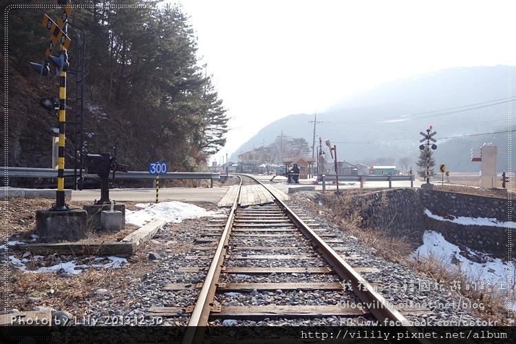 20131230_234.JPG