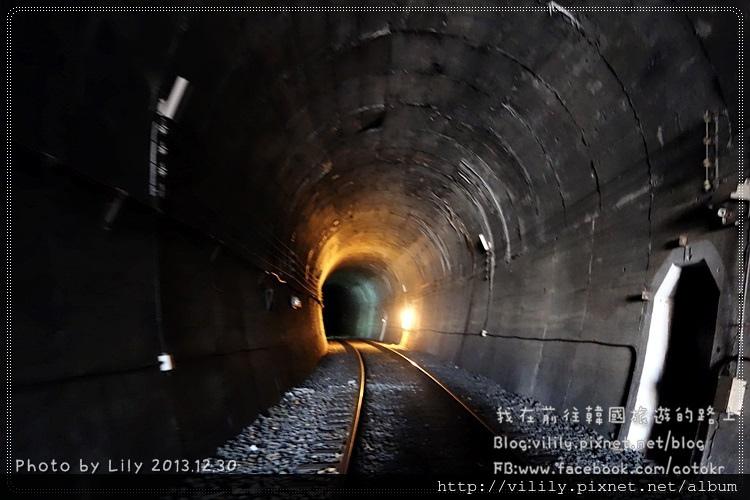 20131230_250.JPG