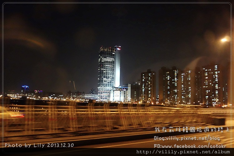 20131230_310.JPG