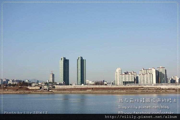 20140102_357.JPG