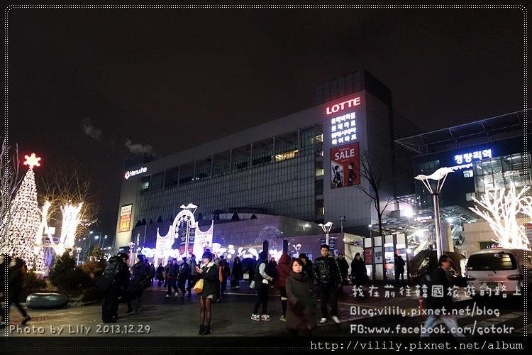 20131229_400.JPG