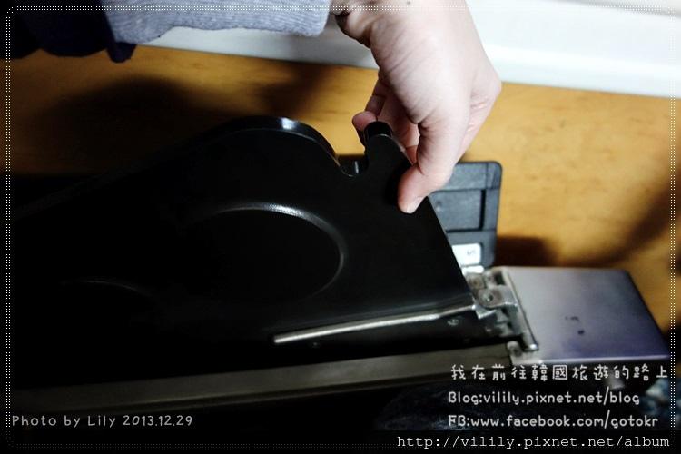 20131229_416.JPG