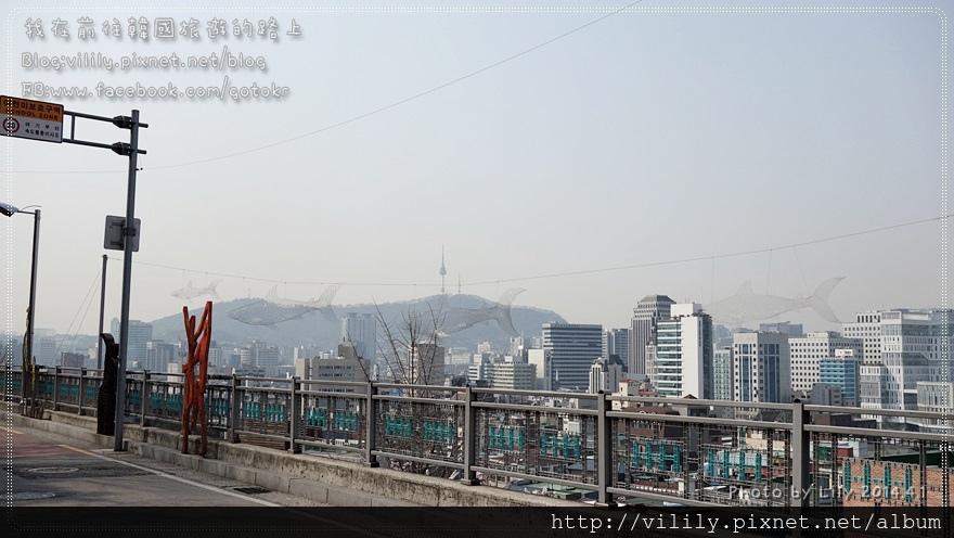 20140401_027.JPG