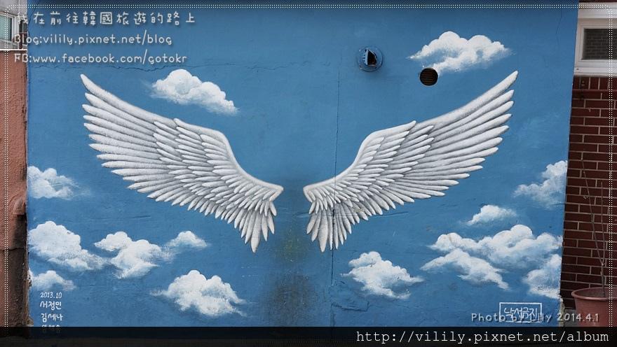 20140401_161.JPG