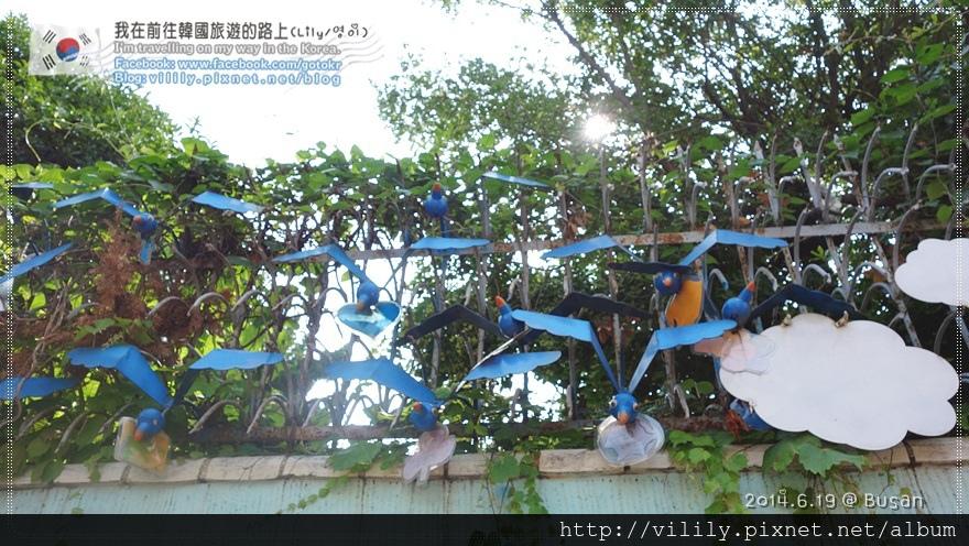 20140619_024.JPG