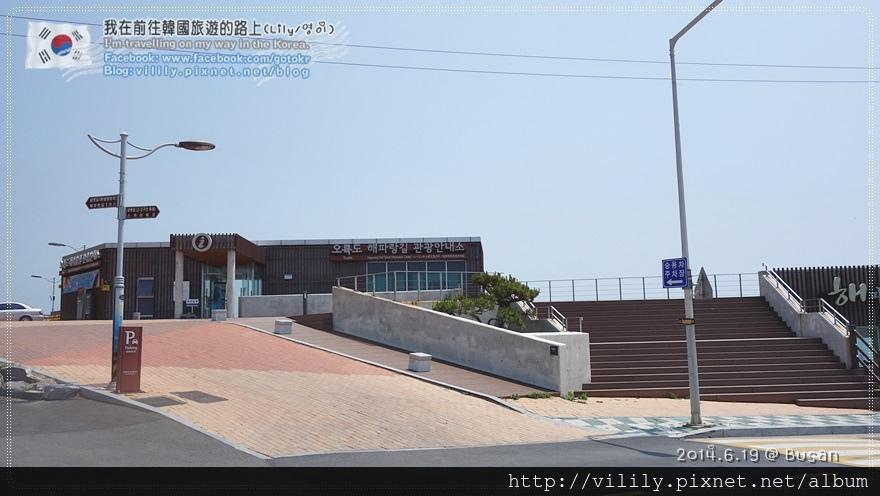 20140619_079.JPG