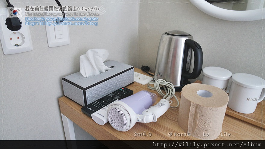 hotelTongQB201409_21.JPG