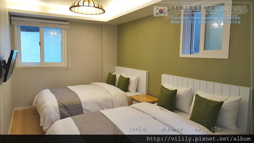 hotelTongQB201409_32.JPG