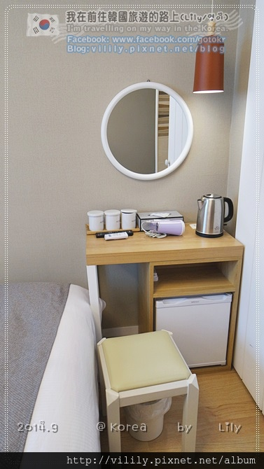 hotelTongQB201409_49.JPG