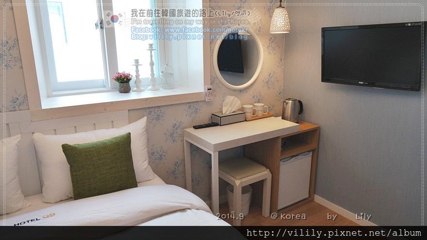 hotelTongQB201409_56.JPG