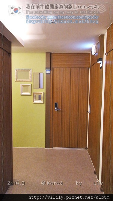 hotelTongQB201409_66.JPG