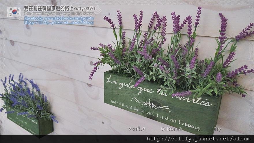 hotelTongQB201409_69.JPG