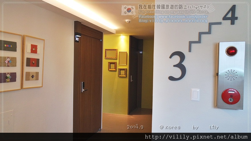 hotelTongQB201409_71.JPG