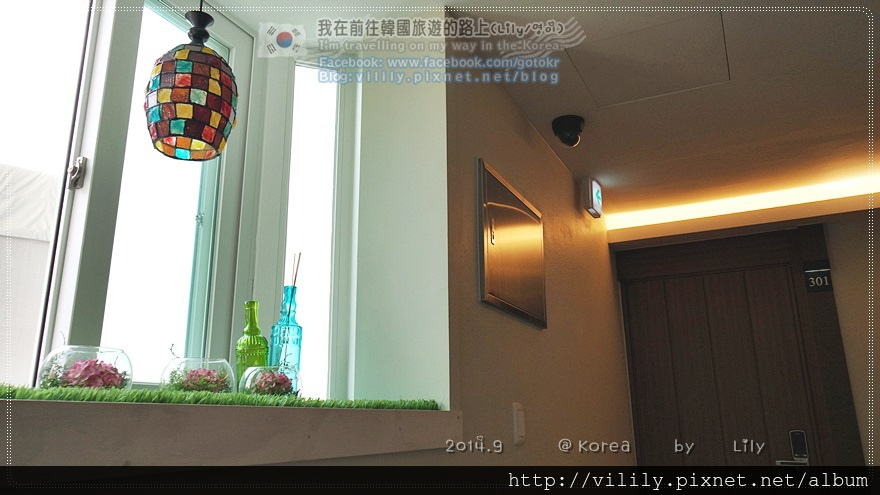hotelTongQB201409_73.JPG