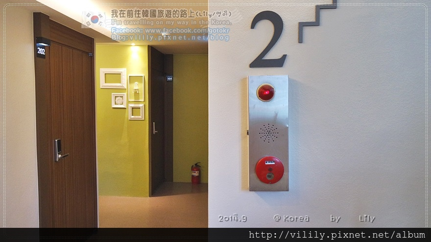 hotelTongQB201409_85.JPG