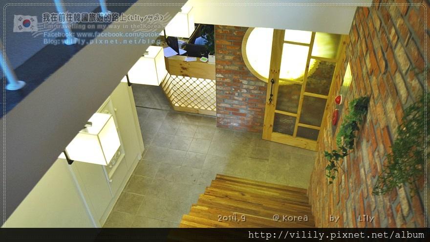 hotelTongQB201409_88.JPG