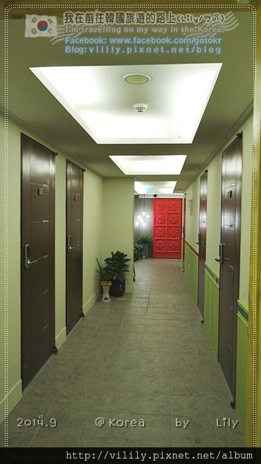 hotelTongQB201409_104.JPG