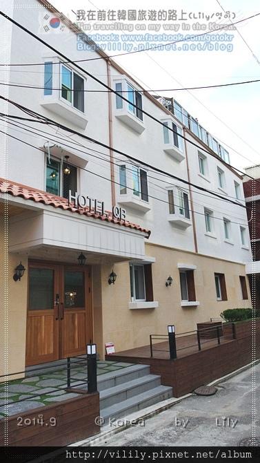 hotelTongQB201409_114.JPG