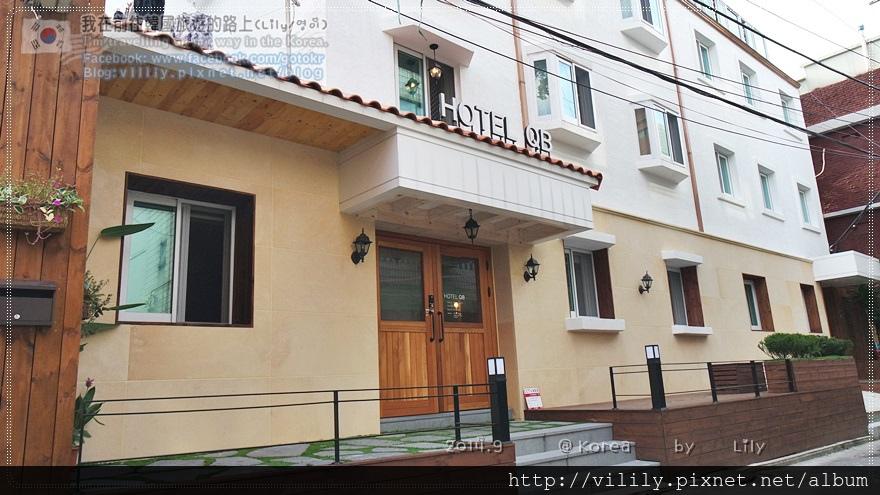 hotelTongQB201409_115.JPG