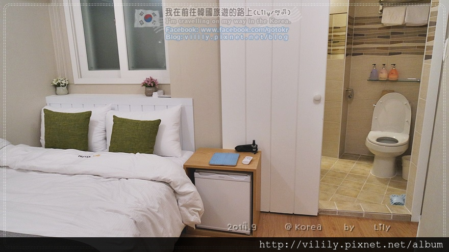 hotelTongQB201409_127.JPG