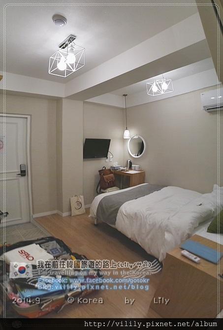 hotelTongQB201409_135.JPG