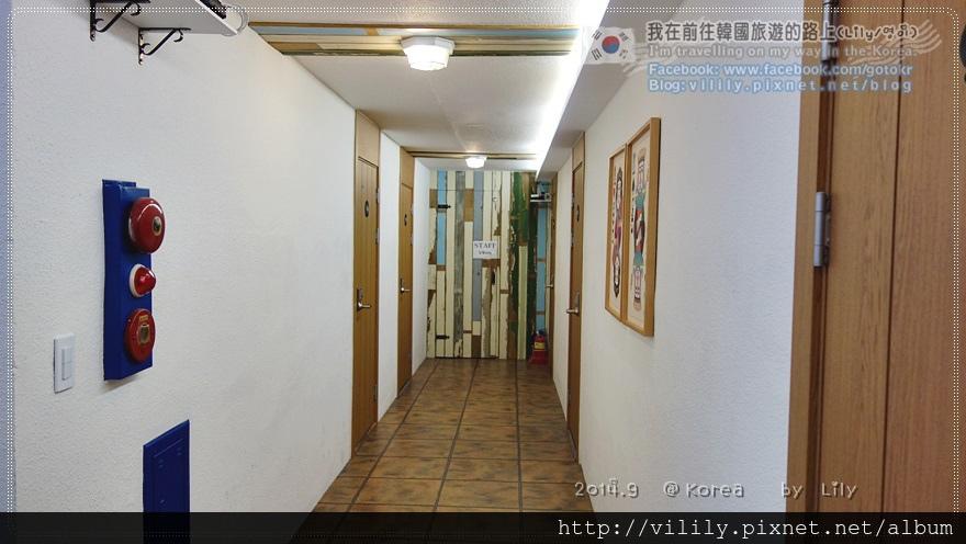 hotelTongGaon201409_15.JPG