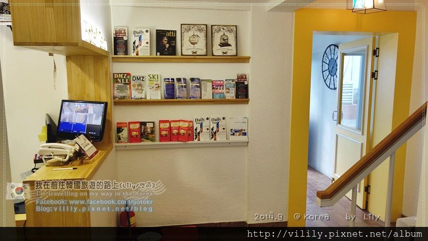 hotelTongGaon201409_22.JPG