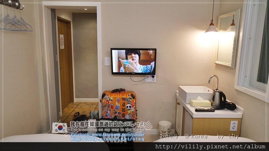 hotelTongGaon201409_35.JPG