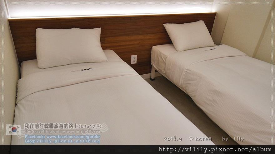 hotelTongGaon201409_39.JPG