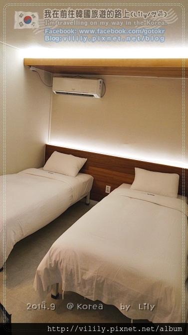 hotelTongGaon201409_41.JPG