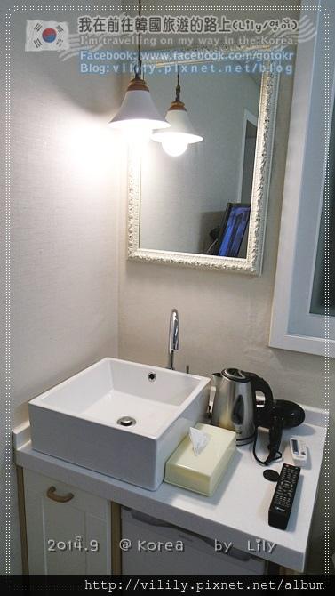 hotelTongGaon201409_42.JPG