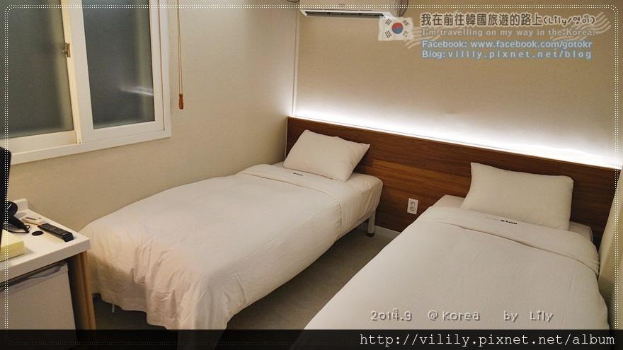 hotelTongGaon201409_43.JPG