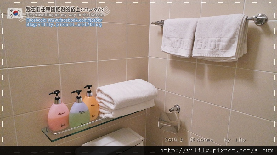 hotelTongGaon201409_46.JPG