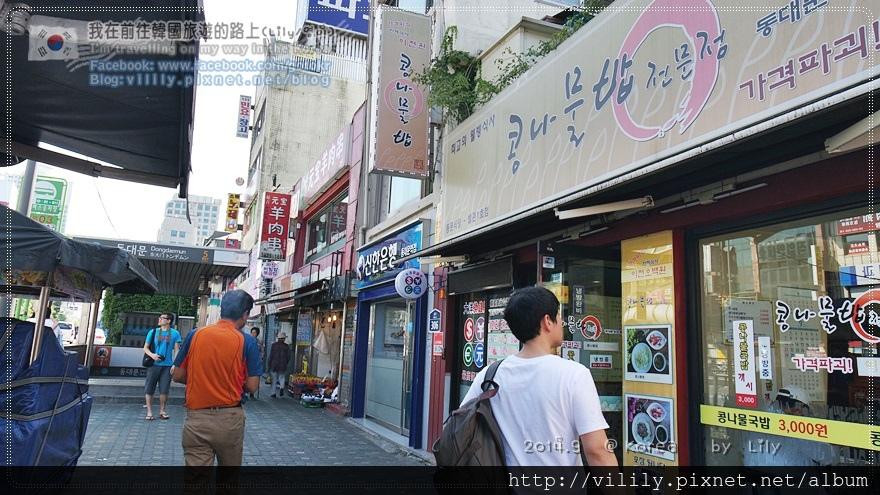 hotelTongGaon201409_60.JPG