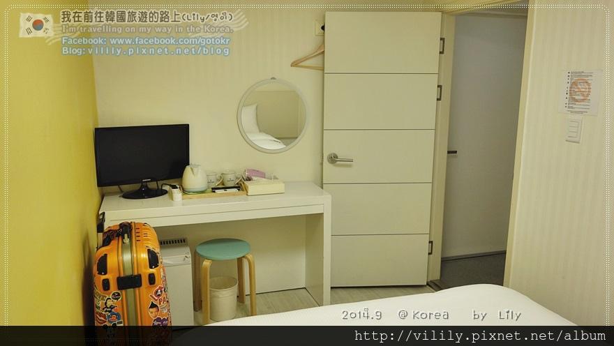 hotelTongVV201409_16.JPG