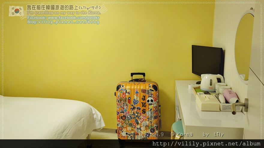 hotelTongVV201409_21.JPG