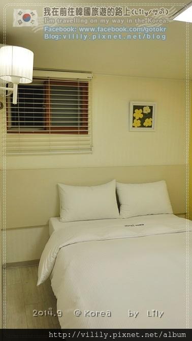hotelTongVV201409_18.JPG