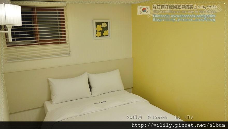 hotelTongVV201409_19.JPG