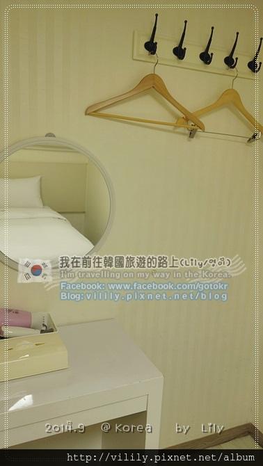 hotelTongVV201409_26.JPG