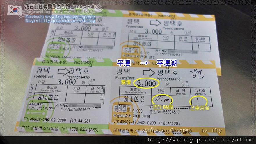 20140909D8_022.JPG