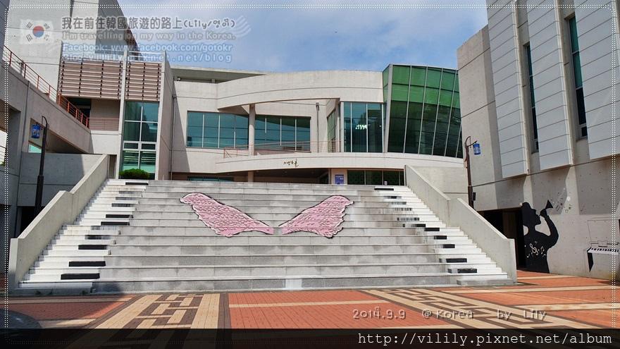 20140909D8_100.JPG