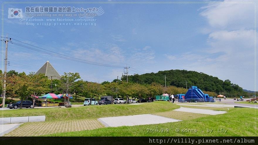 20140909D8_146.JPG