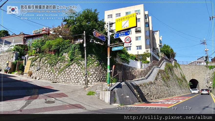 20140910D9_367.JPG
