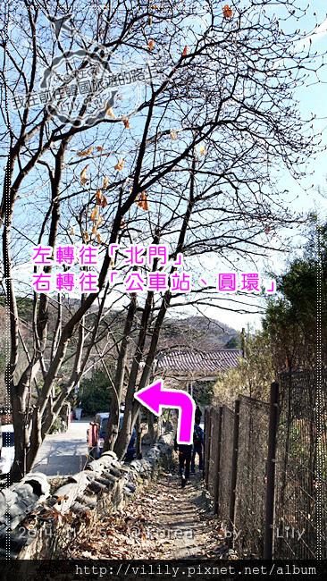20141125D3_156.JPG