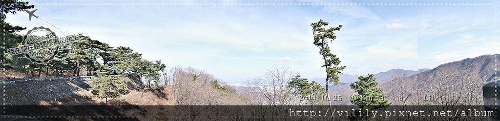 20141125D3_199.JPG