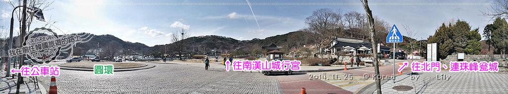20141125D3_222.JPG