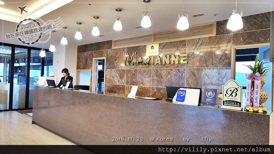 MarianneH_092.JPG