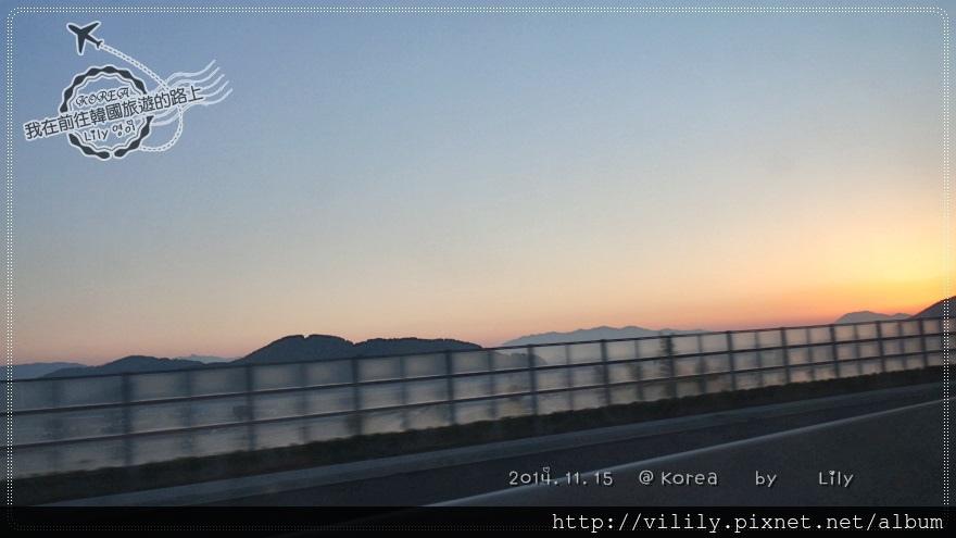 20141115D5_003.JPG