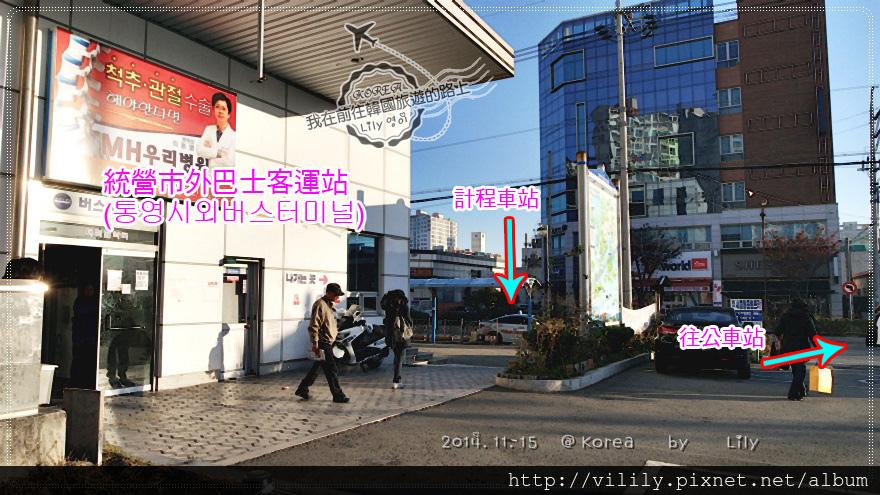 20141115D5_040.JPG