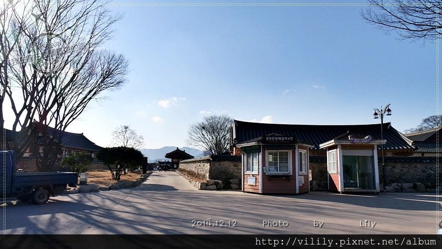 20141212D2_191.JPG